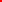 Le vote A la Foli're 2019