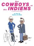 Des cowboys et des indiens : le cinéma de Patar et Aubier