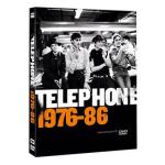 Téléphone 1976-86