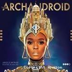 Archandroïd