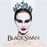 Black swan - Mansell Clint