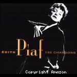 100 chansons