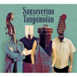 Sanseverino & Tangomatan
