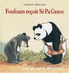 Foufours reçoit Sé Pa Grave