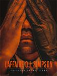 L'affaire O.J. Simpson