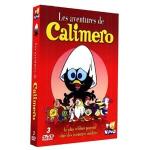 Les Aventures de Calimero