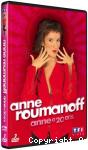 Anne Roumanoff : Anne a vingt ans