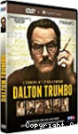Dalton Trumbo
