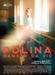 Polina - Danser sa vie