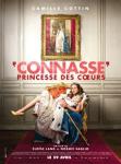 Connasse - Princesse des coeurs