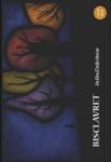 Bisclavret + 1 livre