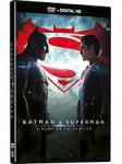 Batman v Superman - L'aube de la justice