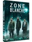 Zone blanche - Saison 1