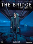 The Bridge / Bron / Broen - Saison 3