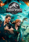 Jurassic world 2 - Fallen Kingdom