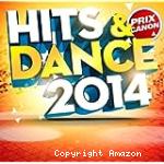 Hits & dance 2014