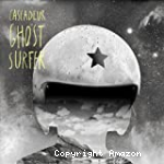 Ghost surfeur