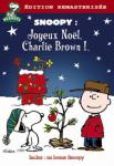 Joyeux noel charlie brown