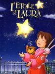L'étoile de Laura