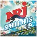NRJ Spring Hits 2015
