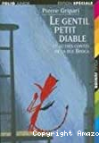 Le gentil petit diable + 1 CD