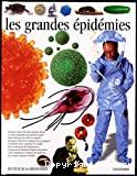 Les grandes épidémies