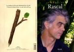 Le monde de Rascal