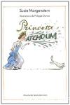 Princesse Atchoum