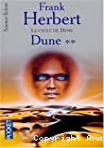 Le cycle de Dune : Dune **