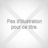 Allô docteur Ludo