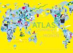 Atlas comment va le monde ?