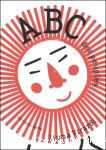 ABC des peuples