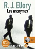 [Les]anonymes