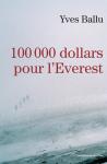 100 000 dollars pour l'Everest
