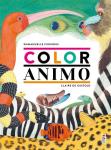 Color Animo