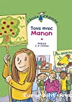 Tous avec Manon