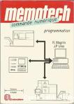 Commande numérique