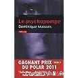 La psychopompe