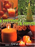Bougeoirs & Bougies