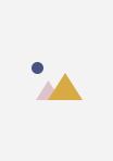 Accroche-toi, la vie est bleue