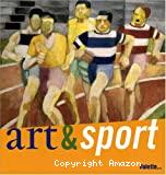 Art et sport