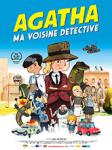 Agatha - Ma voisine détective