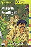 Mission Bradlight