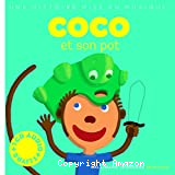 Coco et son pot