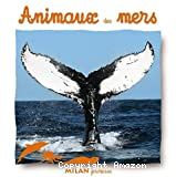 Animaux des mers