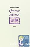 Bettina