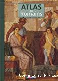 Atlas des Romains