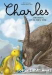 Charles, amoureux d'une princesse