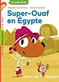 Super-Ouaf en Egypte