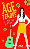 Âge tendre